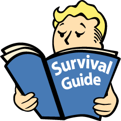16_The_Wasteland_Survival_Guide